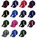 Impressive range of Sports Caps