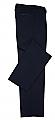 Navy Trouser