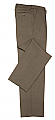 Taupe Trouser