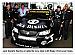 Bisley Sponsors Jack Daniels Racing