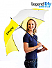 Sports Umbrellas
