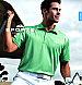 Sporte Leisure Jett Polo Shirt