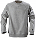 Grey Marle Sweatshirt