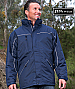 Tempest Jacket by JBs Navy outdoors