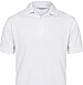 White Corporate Polo Shirt, #SPAERO is available with Logo Service. Premium quality polo shirts suitable for dressy casual business wear...popular for staff uniforms, special events, trade show presentations. Enquiries please FreeCall 1800 654 990