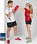 Ramo Accelerator Sports T-shirts