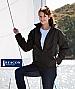 Ladies Waterproof Jackets by Beacon Sportswear