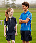 Students and School Sports Polo shirts