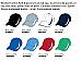 Sporte Leisure RACE Caps with logo service