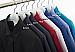 Good quality Uniform Shirts, Corporateprofile.com.au