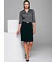 Charcoal Uniform Shirts, Corporateprofile.com.au
