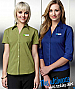 Multi task uniform shirts in 12 Colours