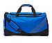 Royal Blue Sports Bag from Razor Kit