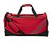 Red Sports Bag from Razor Kit
