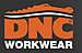 DNC Workwear in Sydney at Corporate Profile Clothing