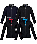 Soft Shell Jackets for Business and Sports Clubs