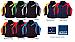 Winning Spirit Jackets for Work Uniforms and Teamwear