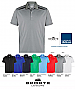 Sporte Leisure Polo Shirts at Corporate Profile Clothing. Mens #SPZONE and Ladies #SPZONE with Logo Service. Sportec Jersey and Mesh. Available in 8 Team Colours. 150 GSM, UPF Rating is Excellent. For all the details the best idea is to call Renee Kinnear