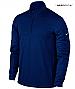 Nike Half Zip Top #686085 with Corporate Logo Service