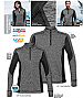 Stormtech Lotus Zip Top for Corporate and Sport Industry With Logo Service