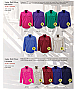 Country Man Lightweight Work Shirts #TCP1126005 by Thomas Cook Boot and Clothing Company. All our Drill Shirts have been approved to meet, Ultraviolet Protection Factor, UPF Australian Standards to protect the wearer from UVR. Over exposure to UVR over ye