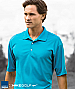 Mens Nike Golf Polo Shirts in Sydney