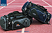 68cm Professional Sports Bags Image2