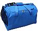 51cm Sports Bag- Royal