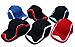 Intensity Headwear popular colours
