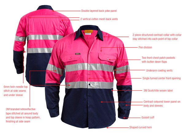 Pink-Work-Shirts-Product-Card-600px.jpg