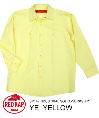 Red kap american work shirts in australia corporate for Usa made work shirts