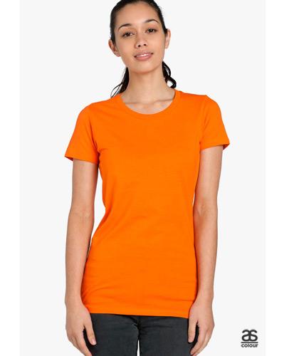 Ojay Orange