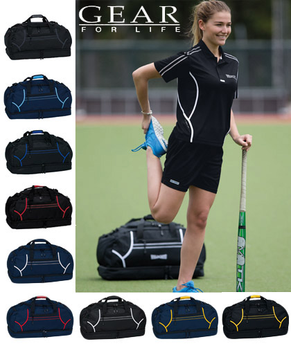 Reflex 63cm Sports Bags