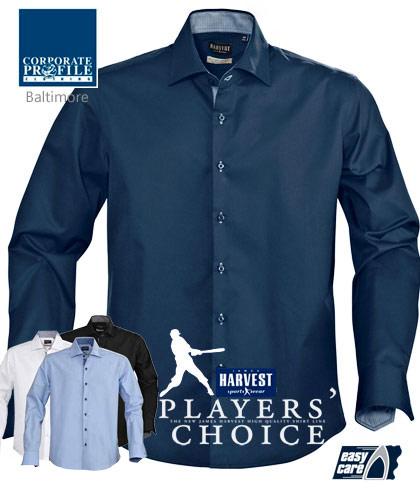 Players Choice Baltimore Shirt