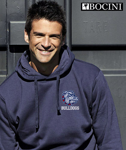 Budget Smart Hoodies-Perfect for all seasons, all ages