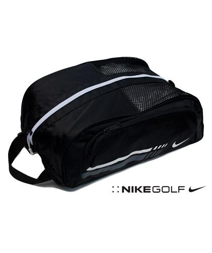 Nike Shoe Bag