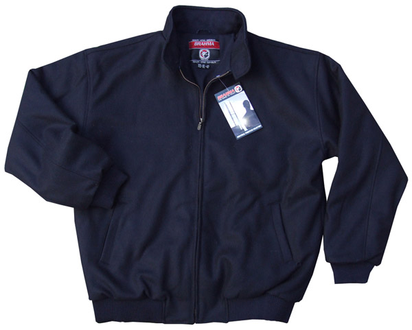 Legendary Whitetails Saddleback Workwear Jacket Deal