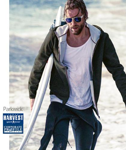 Premium Surf Hoodie Parkwick #2111033