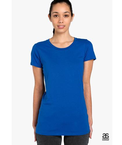 Royal Blue T-Shirts: Royal Blue Fashion Tees