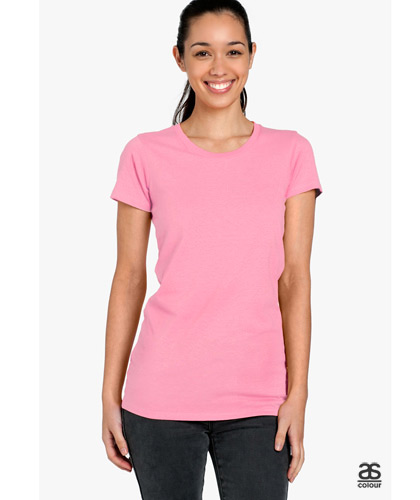 Candy Pink T-Shirts: Candy Pink Fashion Tees