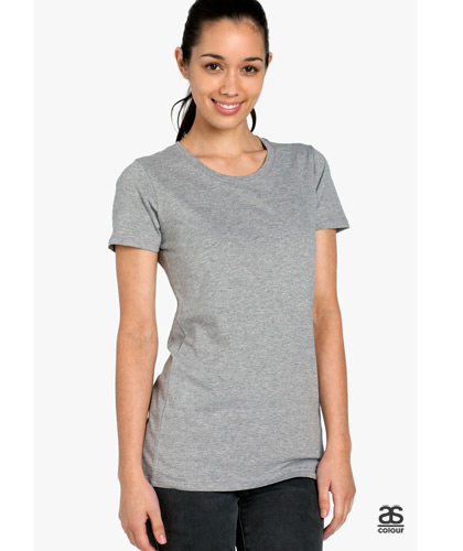 Grey Marle T-Shirts: Grey Marle Fashion Tees