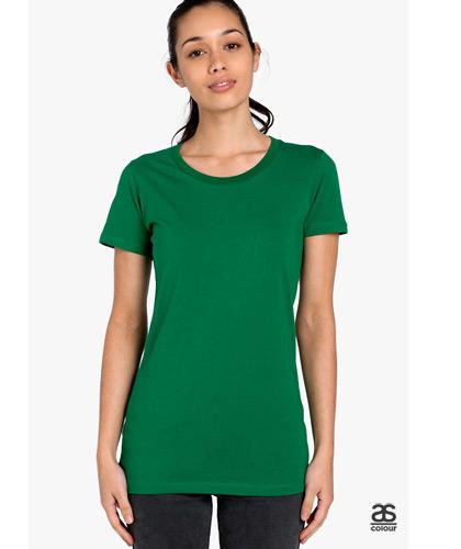 Kelly Green T-Shirts: Fashion Tees