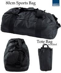 80cm Sports Bag