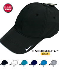Nike Tech Blank Cap Style 618296 With Custom Logo Service