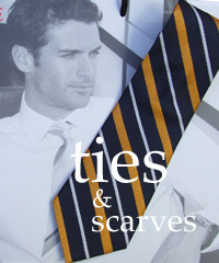 Custom made Ties for your Logo