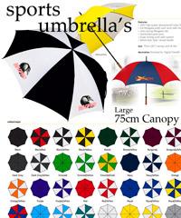 Umbrella Suppliers