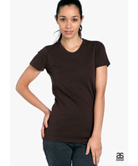 Dark Chocolate T-Shirts: Dark Chocolate