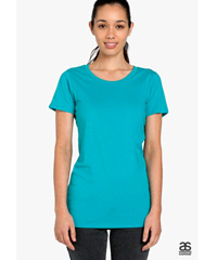 Teal T-Shirts: Teal Fashion Tees