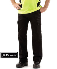 JB's Cargo Pants