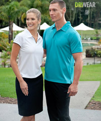 Aussie Pacific Yarra Polo 12 Colours